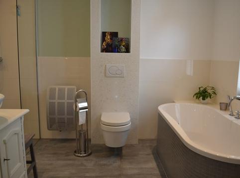 project-nico-looijmans-badkamer-wc-gangvloer-1