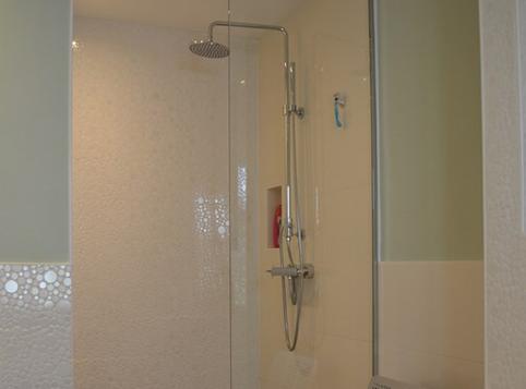 project-nico-looijmans-badkamer-wc-gangvloer-5