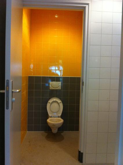 wc-geel-1-bewerkt