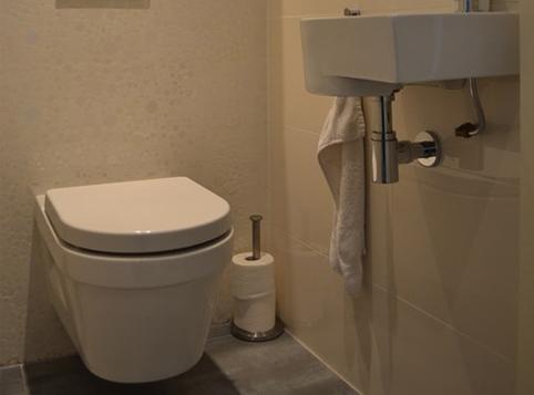 Project nico looijmans badkamer wc gangvloer nico looijmans